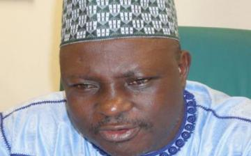 $620,000 bribery allegation: Jagaba threatens legal action against Farouk