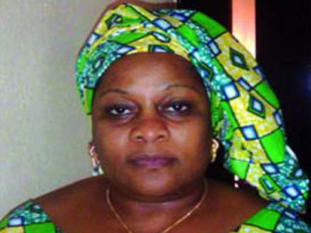 Supreme Court upholds Okadigbo's widow's election as senator