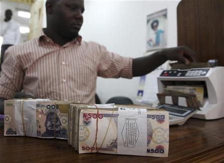 DMO to sell N75 billion bonds