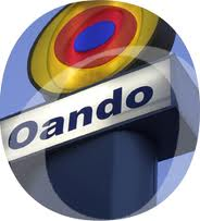 Oando Extends Right Issue Due To NIPOST Strike