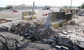 Yemen suicide attack 'kills 20'