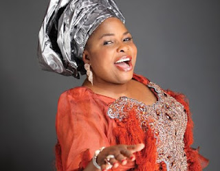 Why I appointed Patience Jonathan as Perm Sec – Dickson