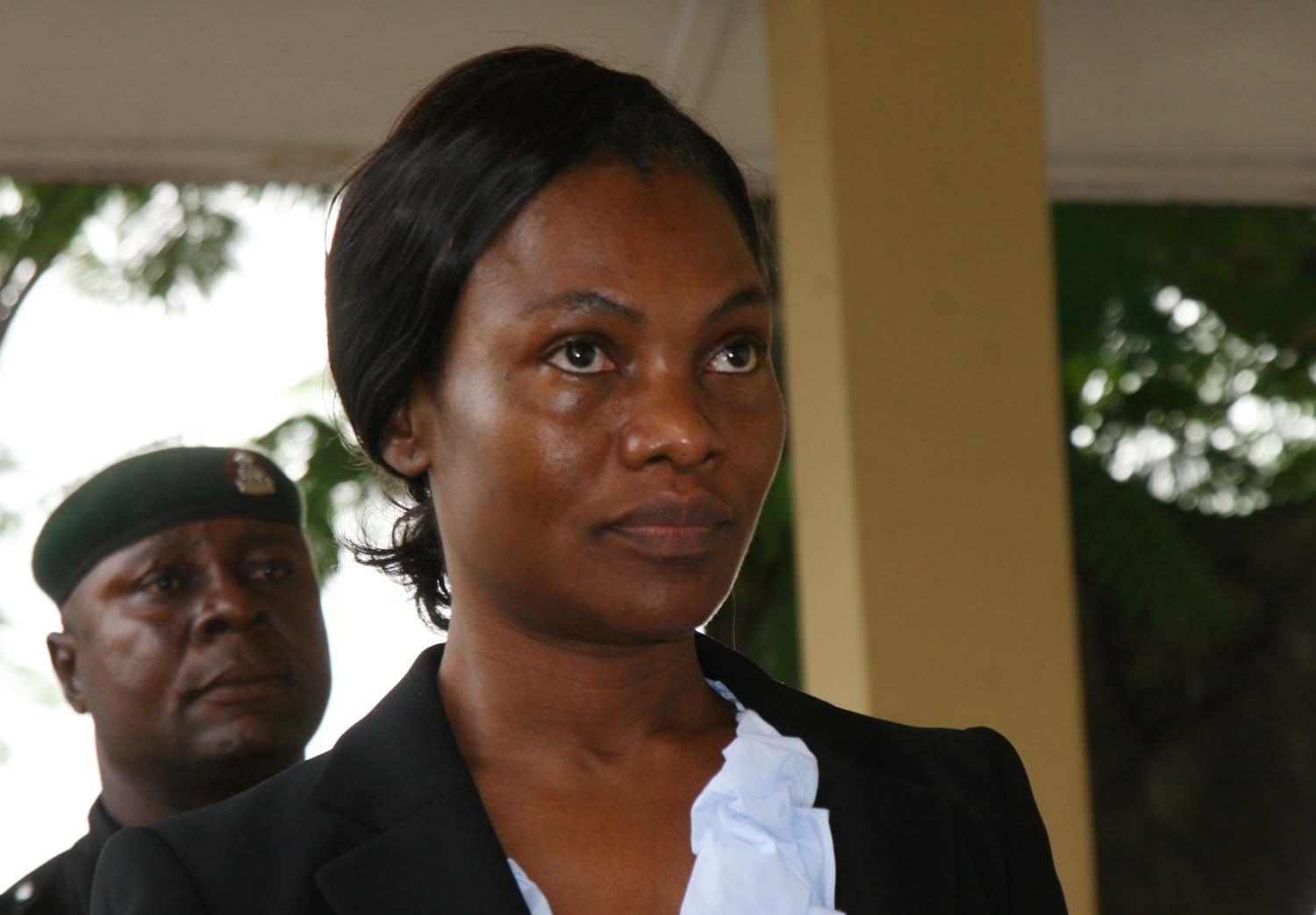 Court awards N2 million damages to Elizabeth Atuche over illegal detention by EFCC