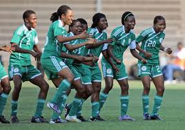 Brave Falconets fall 0-2 to USA