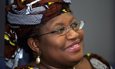 SWF:FG to name management team in August