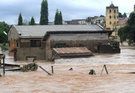 Aso Rock may be flooded – Ministry of Environment