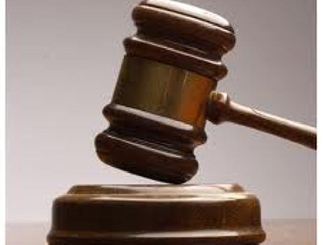 Election tribunal delivers judgement on Ikoyi/Obalende LCDA election