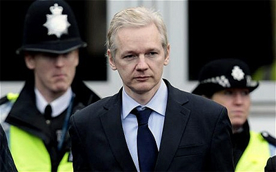 WikiLeaks launches plea for donations as it is almost out of cash