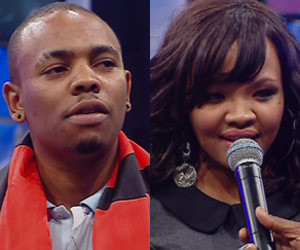 BBA: Junia and Malonza get evicted