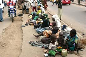 Kaduna Government To Build Rehabilitation Home for Beggars, Other