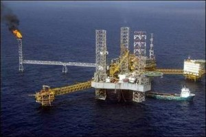 NNPC to double crude oil production by 2015