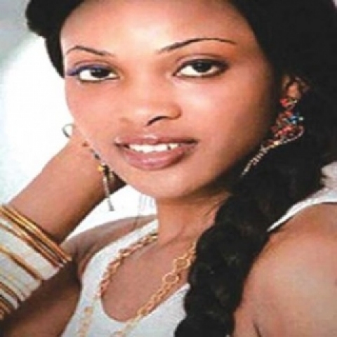 Managment sacks hotel workers for negligence over Cynthia's death