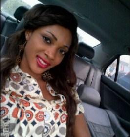 Cynthia's killers demanded N20million – Parents