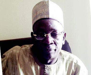 Stop acting as APGA chairman, Court tells Massalla