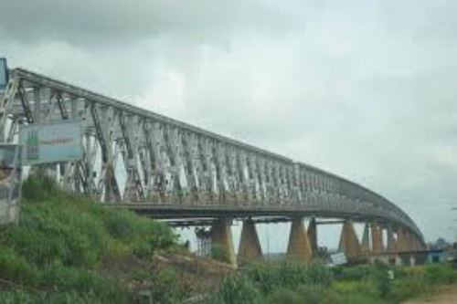 Senate Charges Works Ministry To Commence Work On Niger Bridge