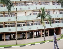 Research institutes vow not to call off strike