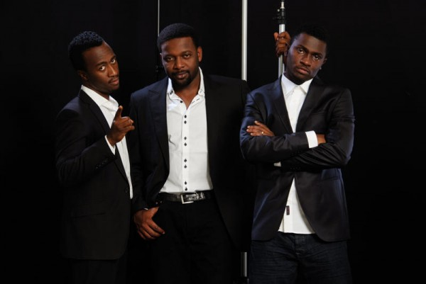 Style Plus comes back with new single