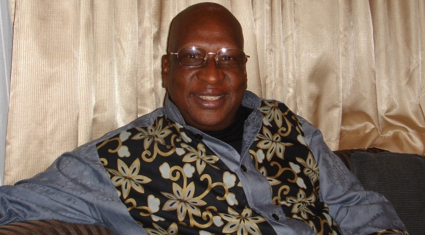 Subsidy scam: ACN insists Tukur must resign as PDP Chairman