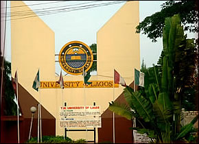 UNILAG And 11 Universities To Get N25 Billion Fund