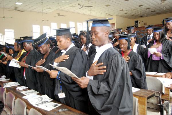 NUC lifts suspension on three private Universities