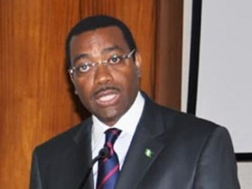 FG plans technologically powered agricultural sector