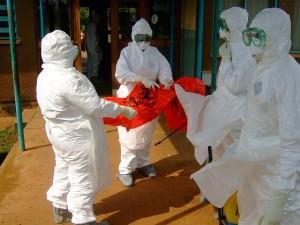 ebola-outbreak-in-uganda_57500_600x450