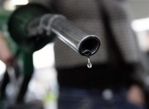fuel-subsidy-