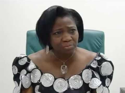 FG, House partner to establish Diaspora Centre
