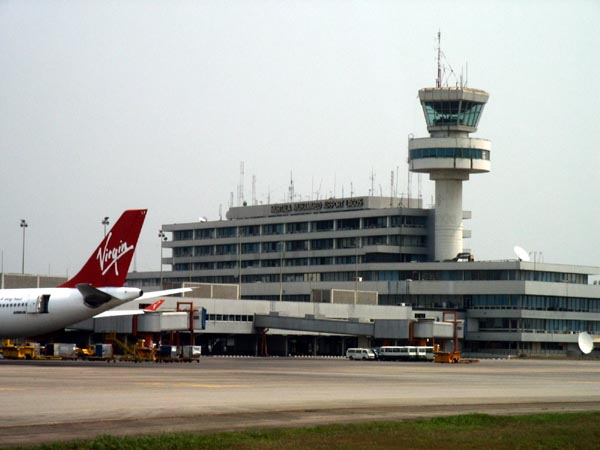 FG approves N106 billion for construction of 11 more airports