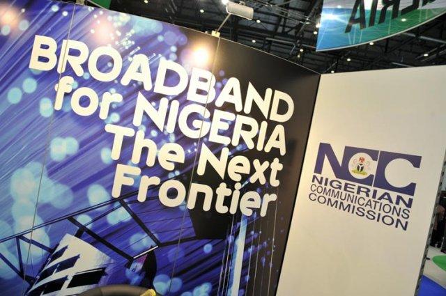 Jonathan constitutes presidential committee on broadband