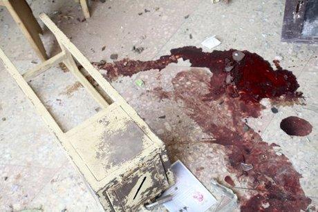 Gunmen kill three, injure 11 in Bauchi