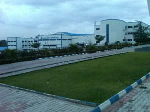 NUC Lifts Suspension On Lead City University