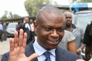 EFCC accuses Atuche of embezzling N45 million to pay church tithes