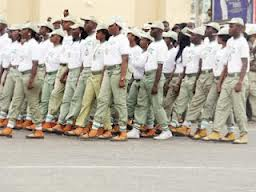 Youth Corps Members Will Not Be Forced To Emergency States