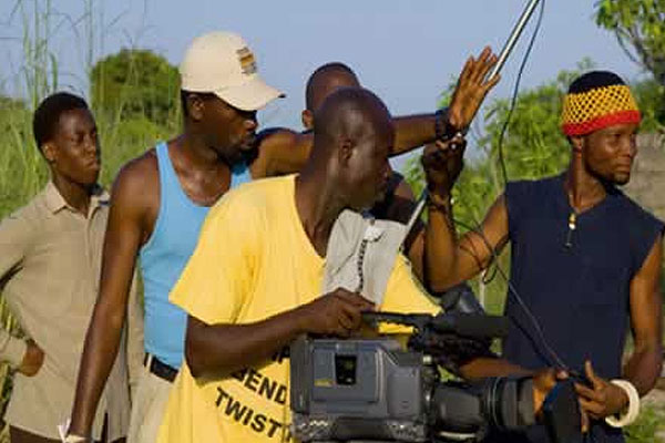 Nollywood to start producing Ijaw films