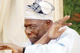 Poor Leadership Responsible For Failure In Agriculture – Obasanjo