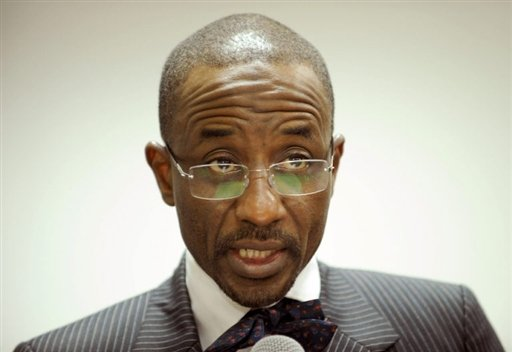 Experts say CBN powers need to be checked