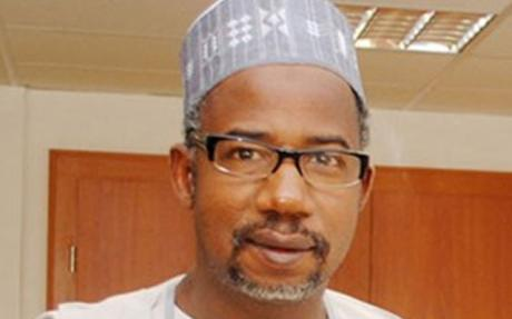 Insecurity: Abuja Hotels To Submit List Of Guests To Security Agencies Daily