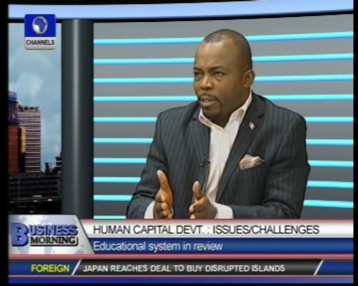 Human Development: Govt. should address the fundamental issues – Expert