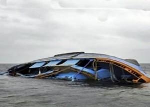 Eleven Die In Boat Mishap in Niger State