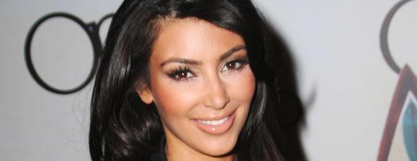 Lose weight to resemble Beyonce, Kanye West tells Kim Kardashian