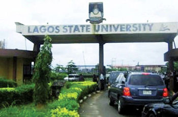 Lagos Government Reduces University Fees