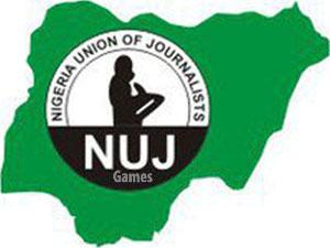 Lagos Media games billed to start October 6th