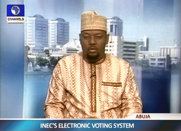 Lawyer expresses reservations on planned introduction of E-voting in Nigeria