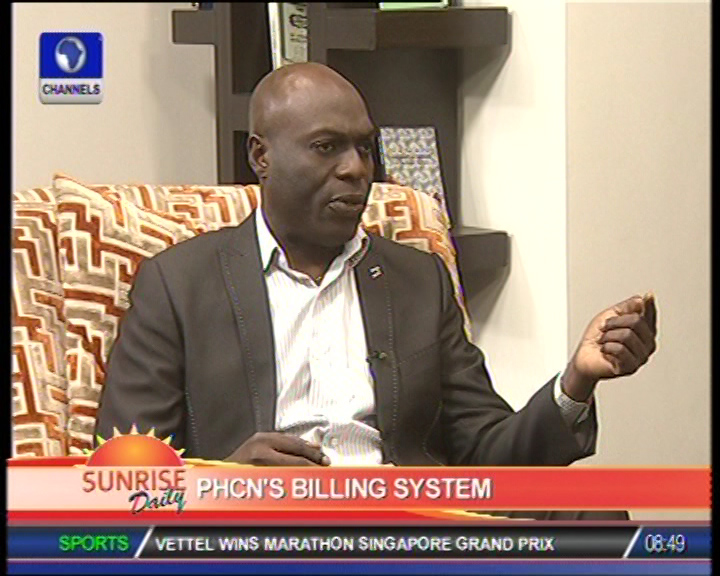 PHCN officials sell free prepaid meters for N40, 000 – Analyst