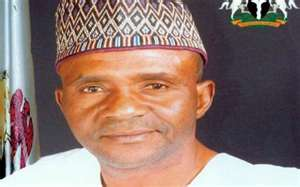 Dissolution of State EXCO Has Not Paralysed Taraba- Chief of Staff