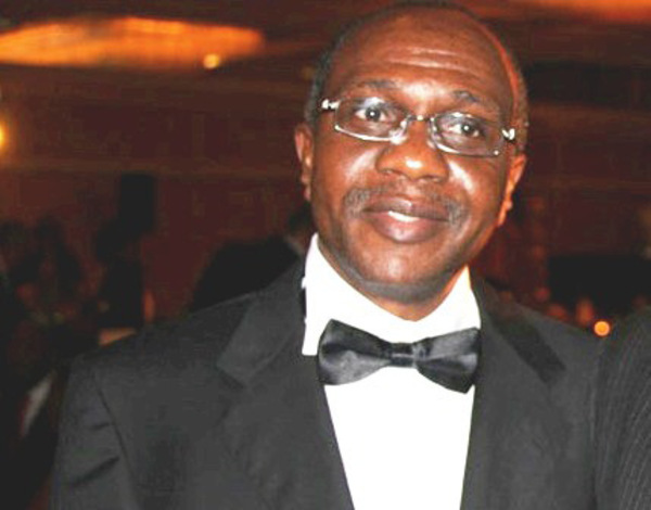 Zenith Bank appoints JP Morgan to facilitate LSE listing