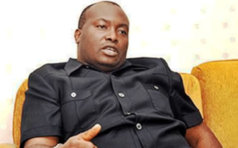 Subsidy scam: Capital oil's boss regains freedom