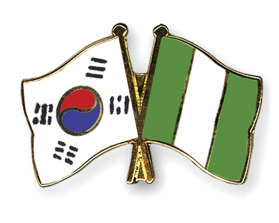 Korea-Nigeria sign agreement on industrial cooperation