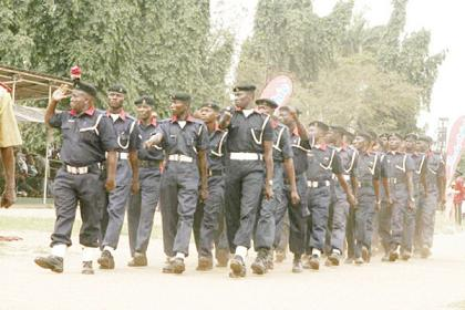 Ondo election: Civil Defence deploy 7,000 officers